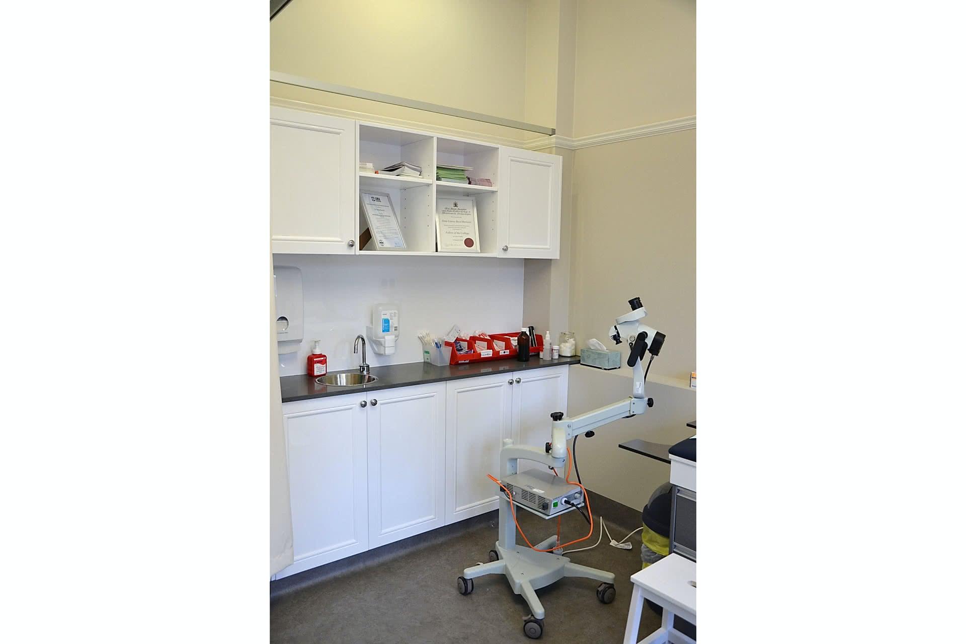 DSC_8-Brisbane-City-Gynaecology