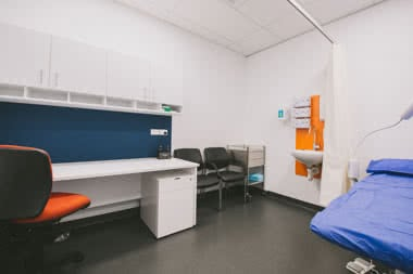 Medical_Fitout