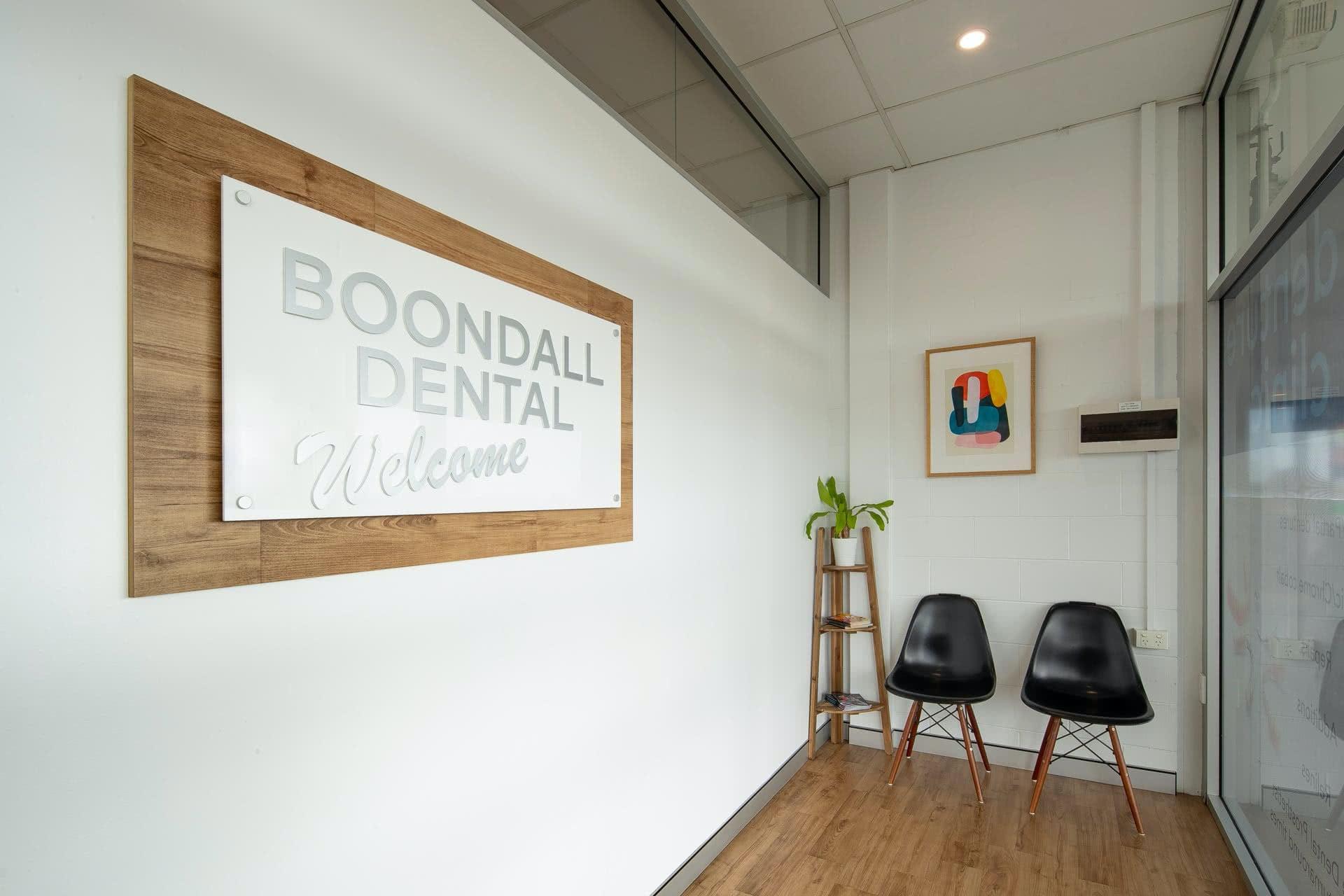Boondall_02